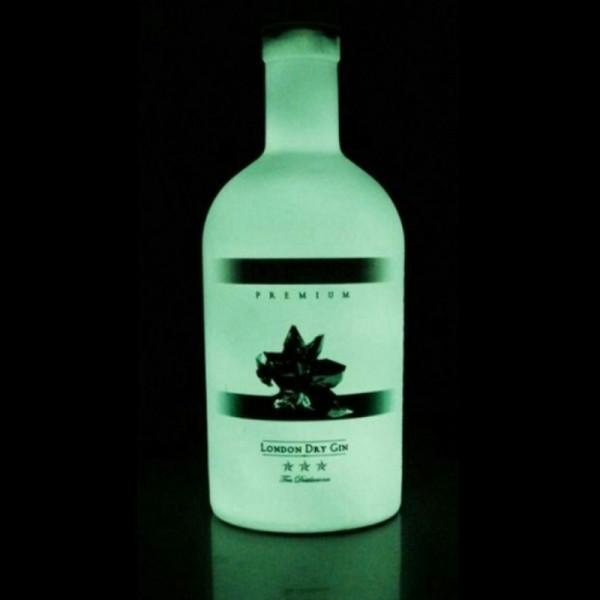Trykornita Gin