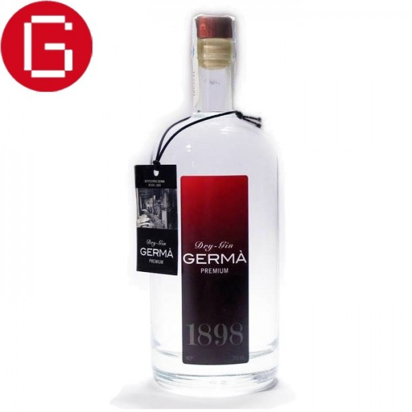 Ginebra Germa