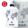 Ginebra premium Nordes Gin