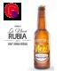 Cerveza La nena Rubia
