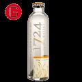Tónica 1724 premium