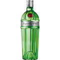 Ginebra Tanqueray Ten London Dry Gin