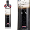 Ginebra William Chase Elegant Gin