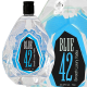 Blue 42 Luxury Vodka